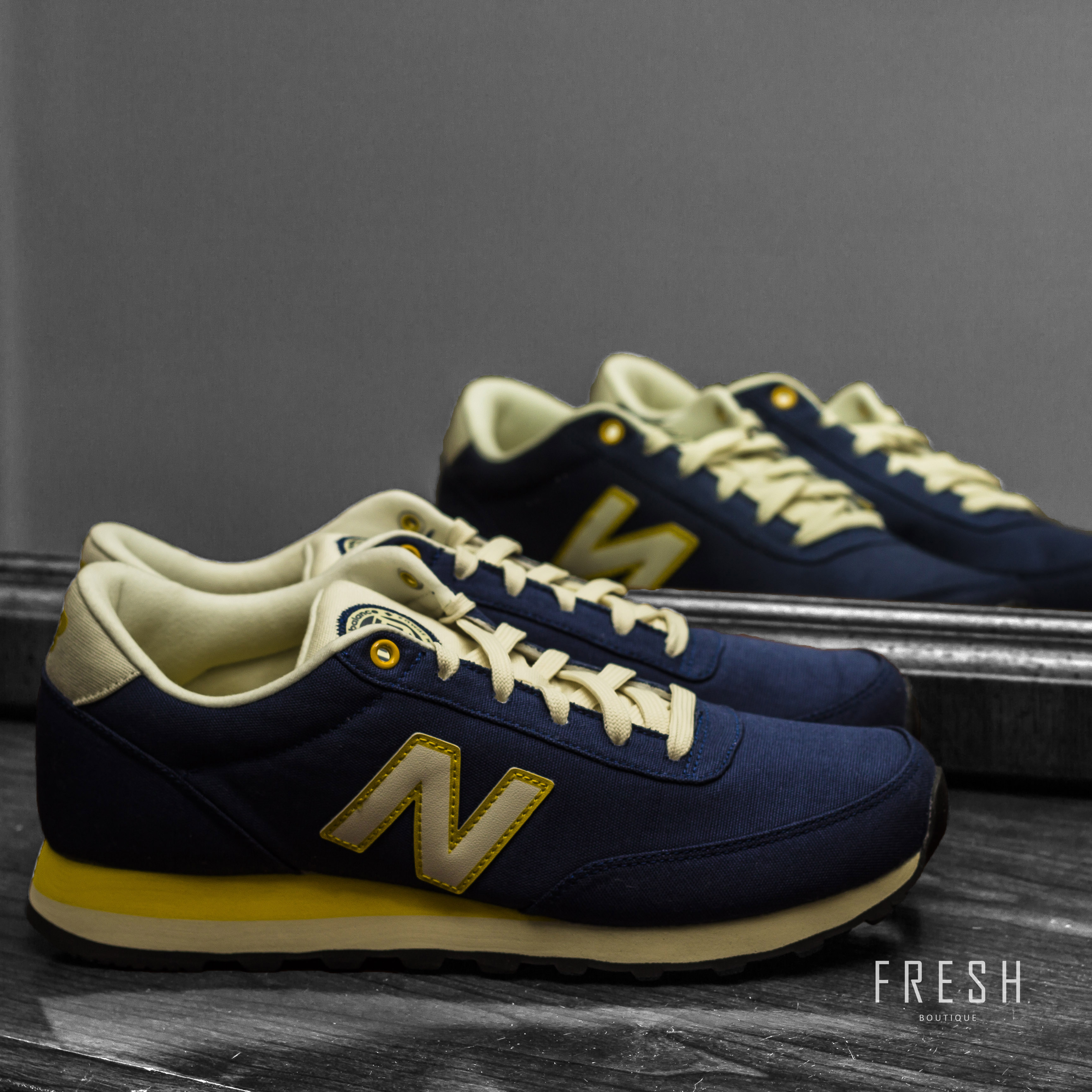 navy blue and gold new balance Sale,up