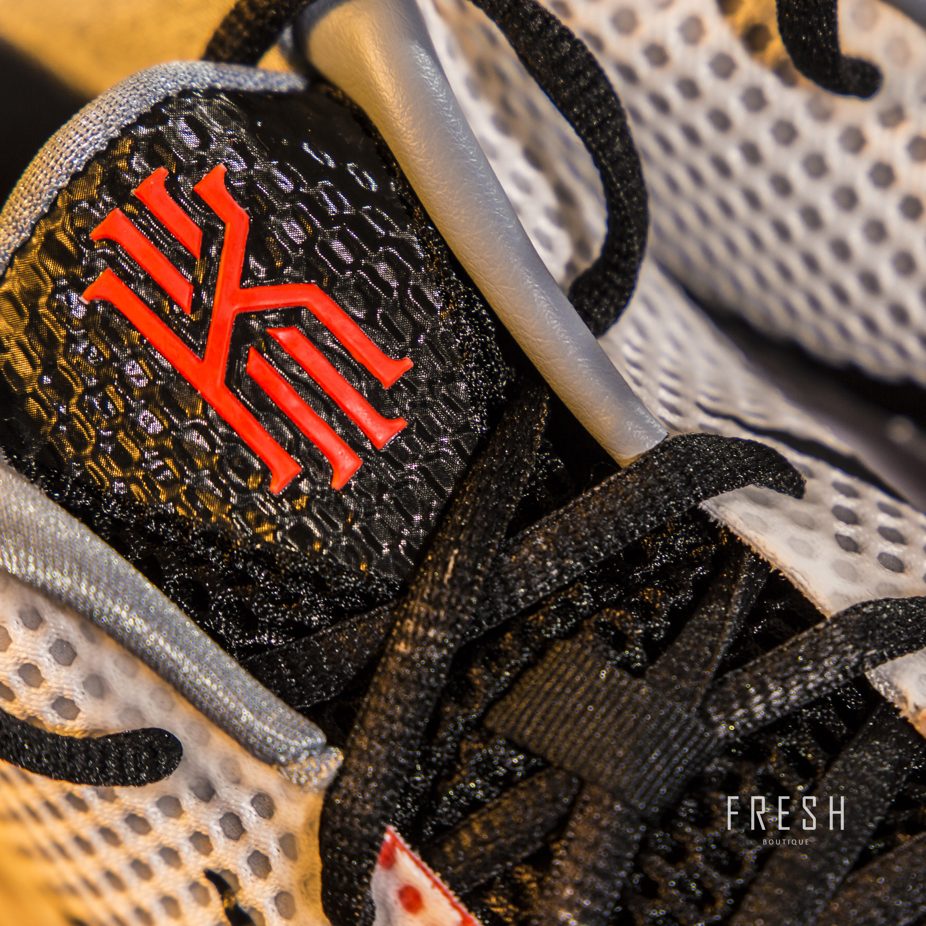5a8d882b8076 ... Kyrie 1 – White Black Dove Grey Infrared. Gender  ...